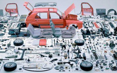 Que faut-il penser des pièces auto adaptables ?